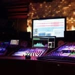 mixing and mastering tips