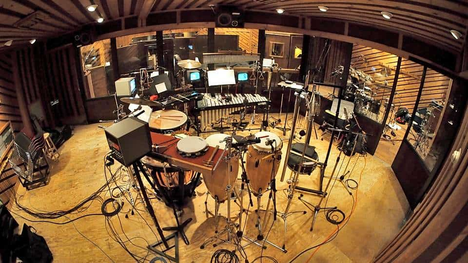 """How To Prepare For A """"Smooth"""" Recording Session"""