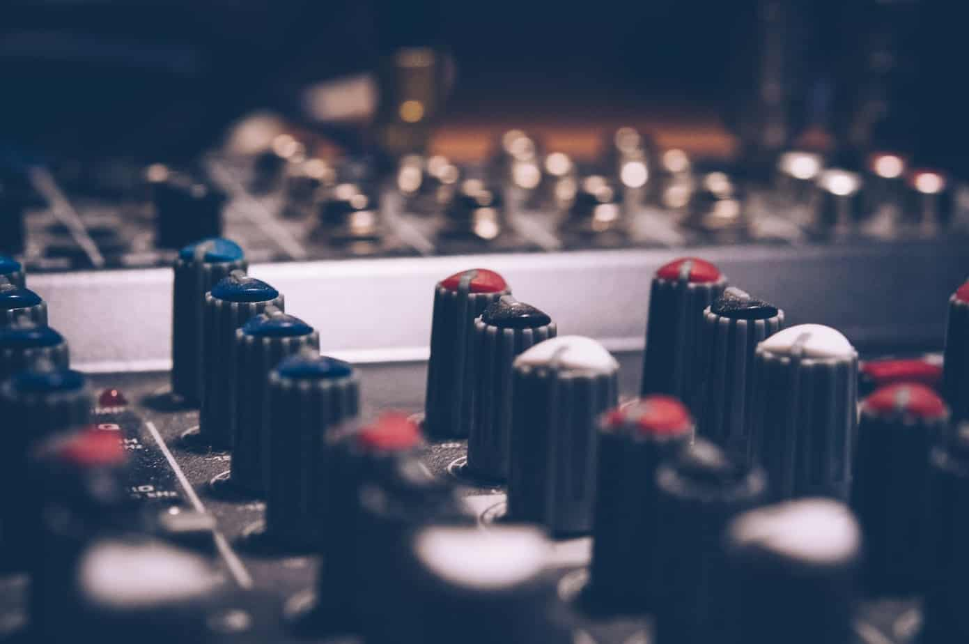 mastering your own mixes