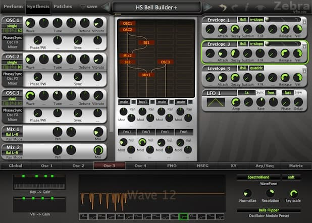 most expensive vst plugins
