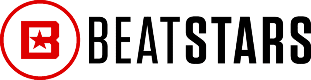 airbit vs beatstars