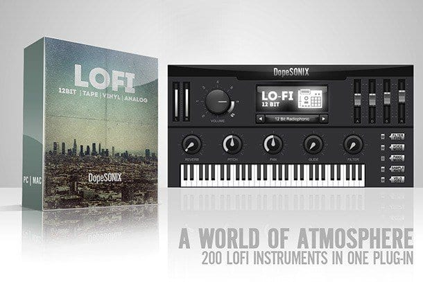 Best VST Plugins 2019