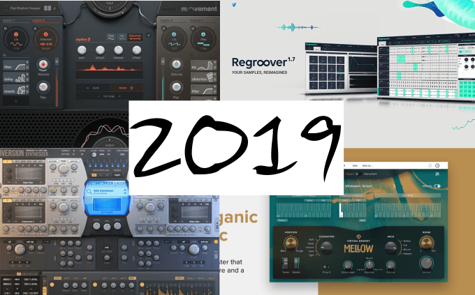 Best Vst Plugins 2020.The 10 Best Vst Plugins For Hip Hop In 2019 Your Local