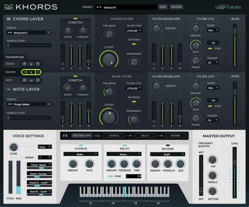The 10 Best VST Plugins for Hip Hop In 2019 | Your Local Musician
