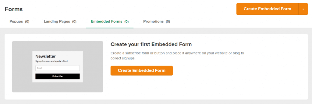 embedded-forms