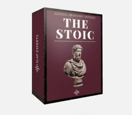 the stoic