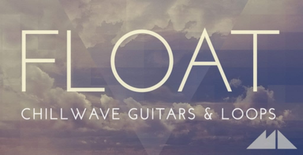 guitar loop packs
