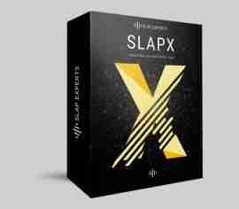 slapx