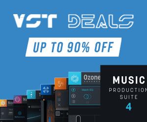 VST Deals