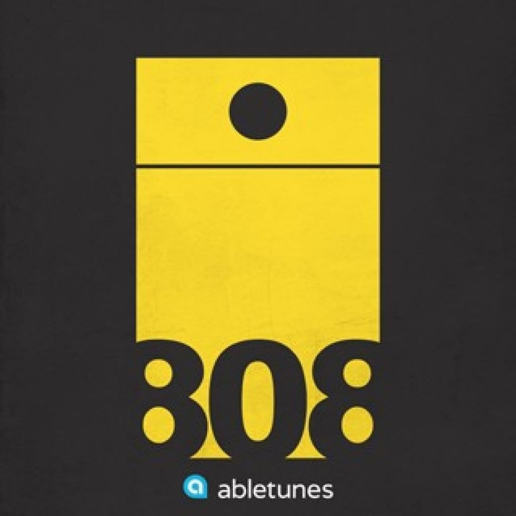The Best 808 Sample Packs of All-Time (Free Download) 4