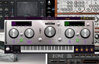 The Best Budget Synth VST Plugins in 2019