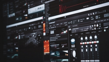 Where To Find VST Deals