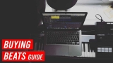 The Ultimate Guide To Buying Beats Online