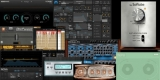 10 of the best free VST/AU plugins to download from 2016