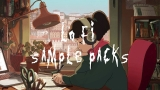The 5 Best Lo-fi Sample Packs