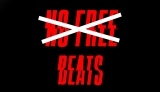 15 Best Websites To Download Beats For Free