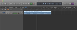 Logic Pro X Tutorials: 3 Ways to Time Stretch