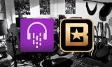 Airbit vs Beatstars – Where Should I Sell My Beats?