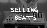 5 Beat Selling Tips for Music Producers