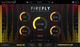 FireFly Bus Compressor Review