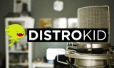 How to Use DistroKid – Upload Your Music To All Major Platforms