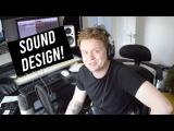 How I Create Sound Packs | Beats In My Bedroom Ep. 12