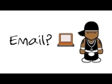 Why You Should Be Using Email To Promote Your Music