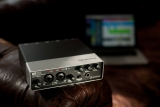 How your USB audio interface handles latency, Explained