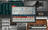 The Most Expensive VST Plugins EVER