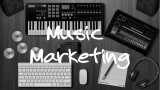 3 Music Marketing Tips That Every Musician Needs
