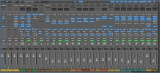10 Tips for Mixing In Logic Pro X