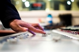 5 Pro Tips For New Producers